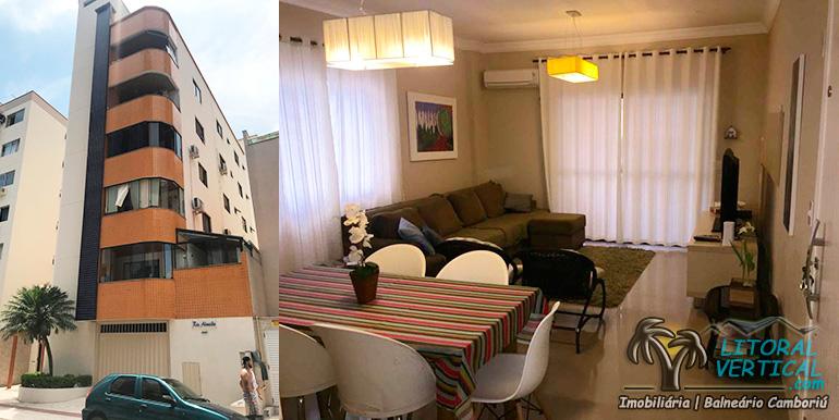 edificio-almeida-balneario-camboriu-sqa3607-principal