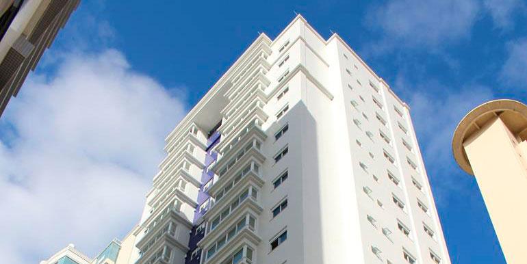 edificio-blue-life-balneario-camboriu-1