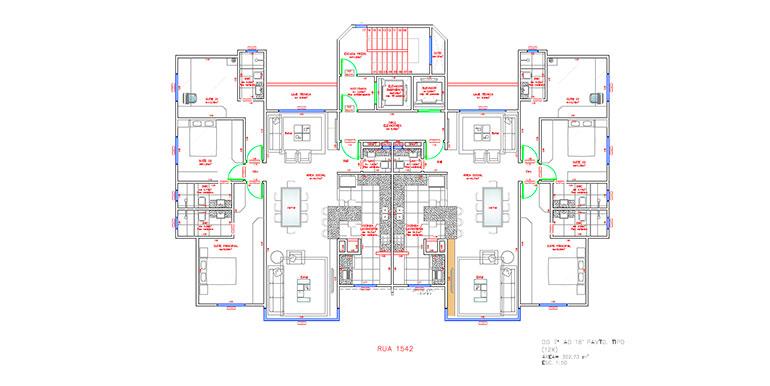 edificio-blue-life-balneario-camboriu-13