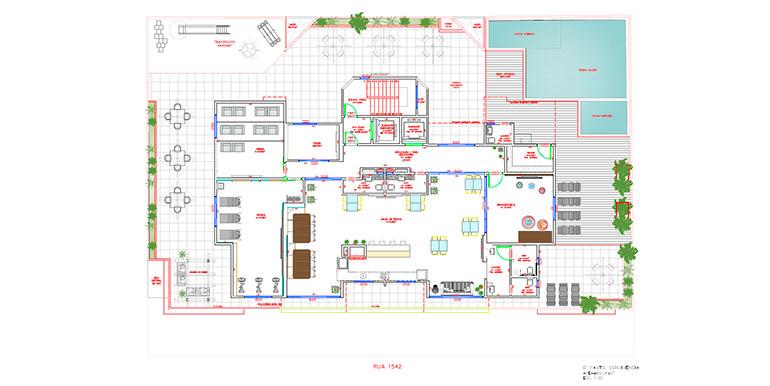 edificio-blue-life-balneario-camboriu-14