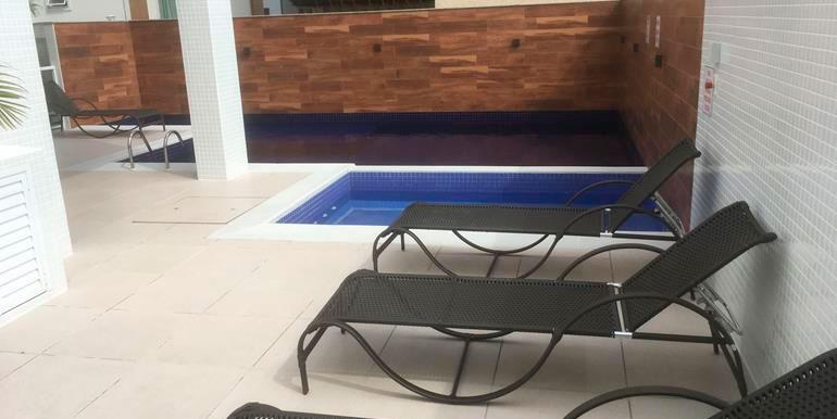 edificio-blue-life-balneario-camboriu-5