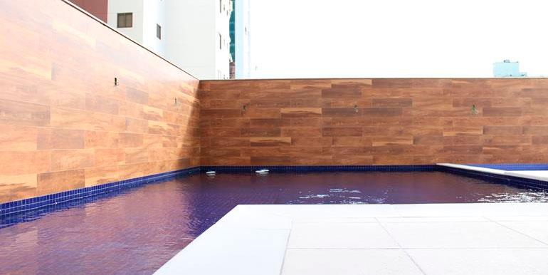edificio-blue-life-balneario-camboriu-6