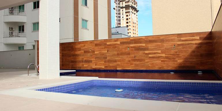 edificio-blue-life-balneario-camboriu-7