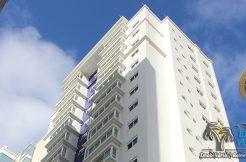 Edifício Blue Life