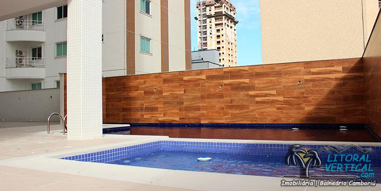 edificio-blue-life-balneario-camboriu-sqa3191-15