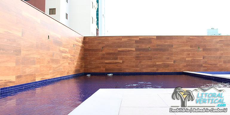edificio-blue-life-balneario-camboriu-sqa3191-16