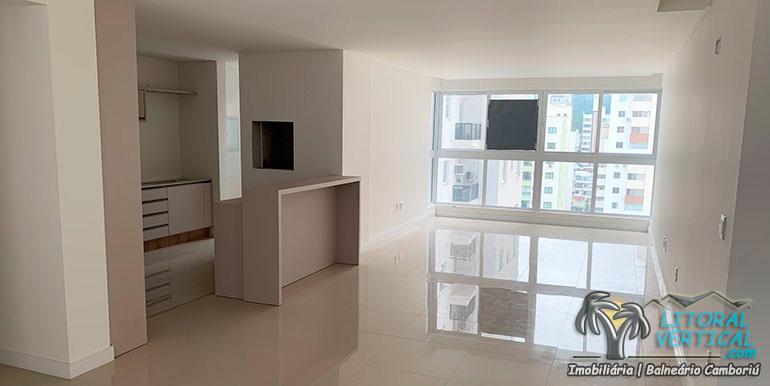 edificio-blue-life-balneario-camboriu-sqa3191-2