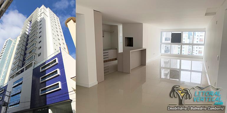 edificio-blue-life-balneario-camboriu-sqa3191-principal