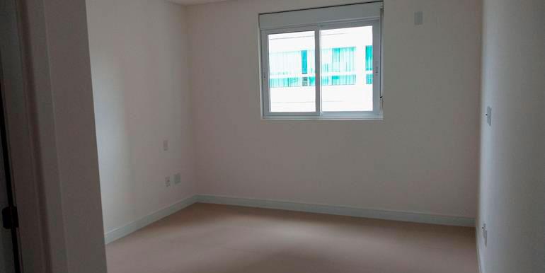 edificio-blue-life-balneario-camboriu-sqa3731-5