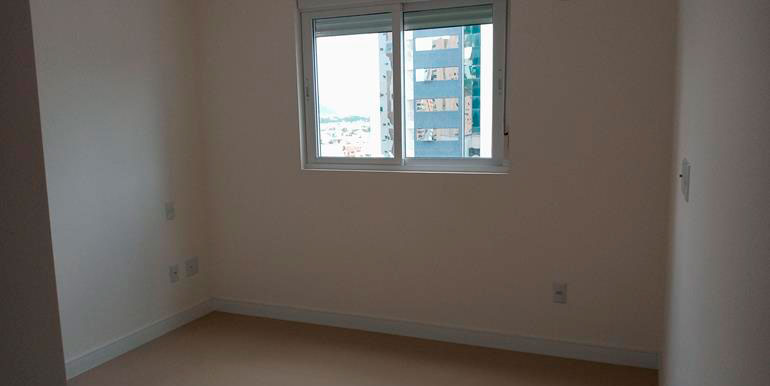 edificio-blue-life-balneario-camboriu-sqa3731-9