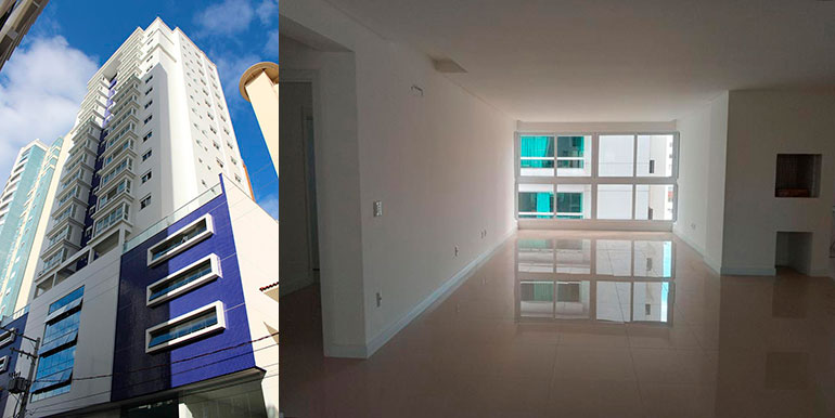 edificio-blue-life-balneario-camboriu-sqa3731-principal