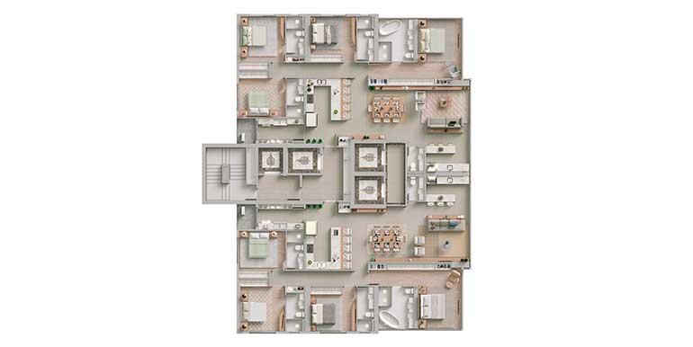 edificio-boreal-tower-balneario-camboriu-fma430-12