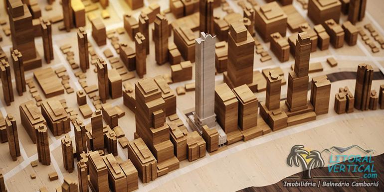 edificio-boreal-tower-balneario-camboriu-fma430-18