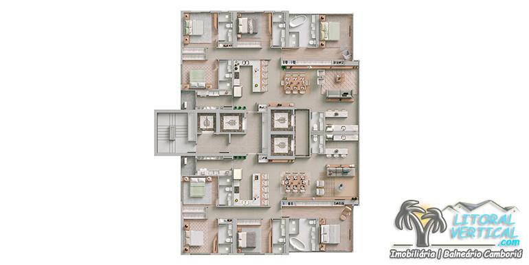 edificio-boreal-tower-balneario-camboriu-fma430-19