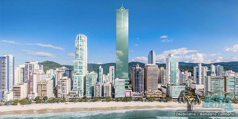 edificio-boreal-tower-balneario-camboriu-fma430-2