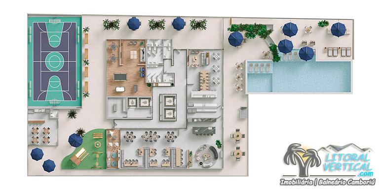 edificio-boreal-tower-balneario-camboriu-fma430-20