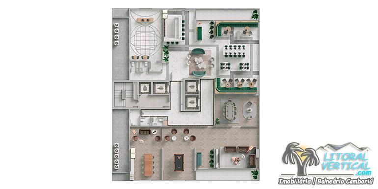 edificio-boreal-tower-balneario-camboriu-fma430-21