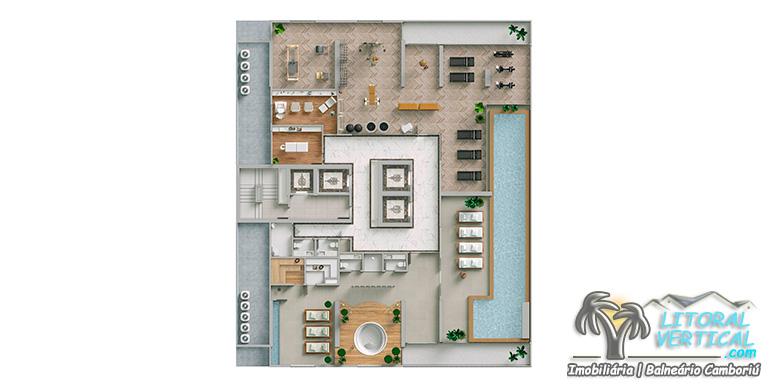 edificio-boreal-tower-balneario-camboriu-fma430-22