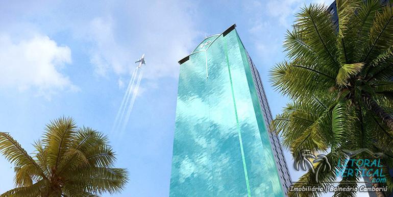 edificio-boreal-tower-balneario-camboriu-fma430-4