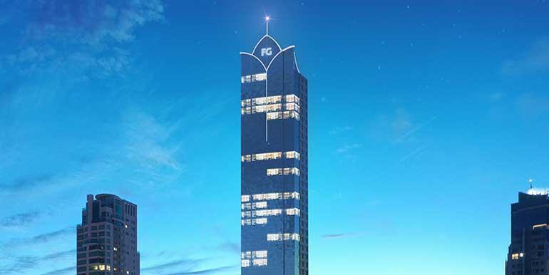 edificio-boreal-tower-balneario-camboriu-fma430-5