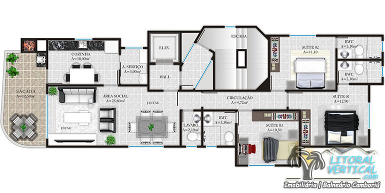 edificio-dom-pablo-balneario-camboriu-sqa3192-11