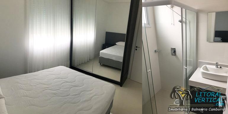 edificio-dom-pablo-balneario-camboriu-sqa3192-9