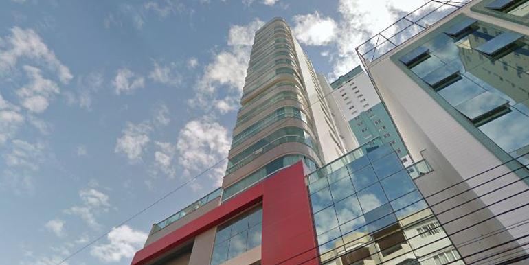 edificio-dom-pablo-balneario-camboriu-sqa3716-1