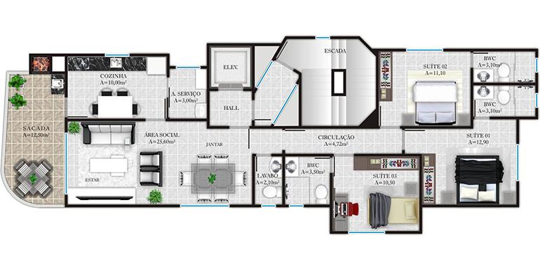 edificio-dom-pablo-balneario-camboriu-sqa3716-7