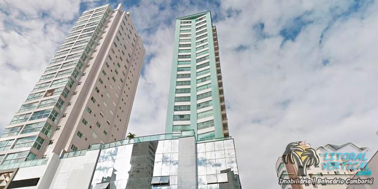Edifício Gran Torino
