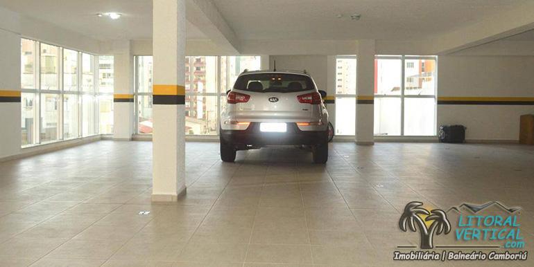 edificio-gran-torino-balneario-camboriu-tqa353-11