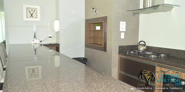 edificio-gran-torino-balneario-camboriu-tqa353-20