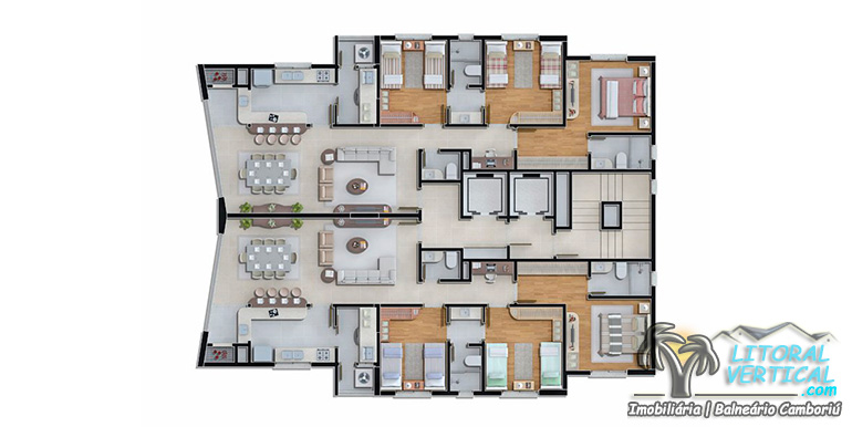 edificio-gran-torino-balneario-camboriu-tqa353-23