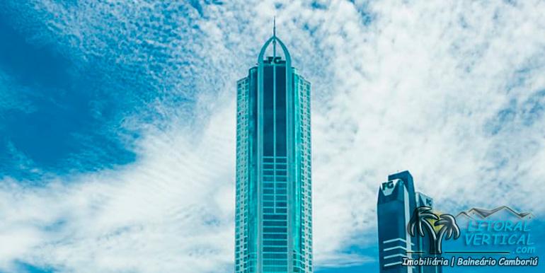 edificio-infinity-coast-balneario-camboriu-qma3279-1