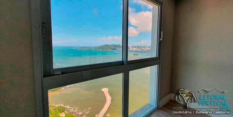 edificio-infinity-coast-balneario-camboriu-qma3279-14