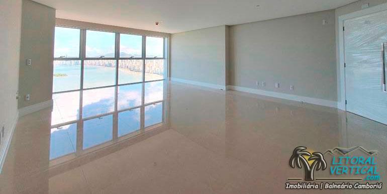 edificio-infinity-coast-balneario-camboriu-qma3279-3