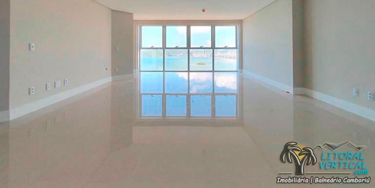 edificio-infinity-coast-balneario-camboriu-qma3279-5