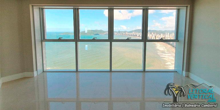 edificio-infinity-coast-balneario-camboriu-qma3279-6