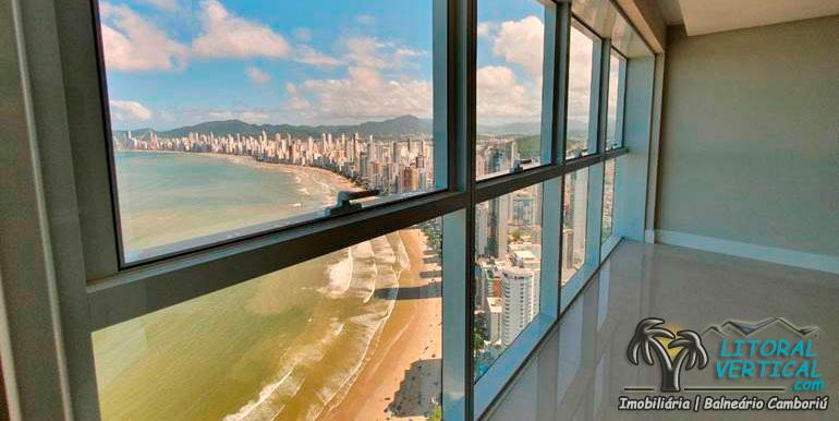 edificio-infinity-coast-balneario-camboriu-qma3279-7