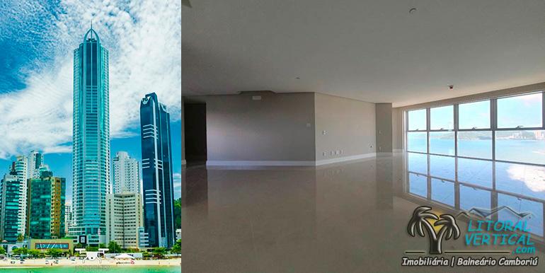 edificio-infinity-coast-balneario-camboriu-qma3279-principal