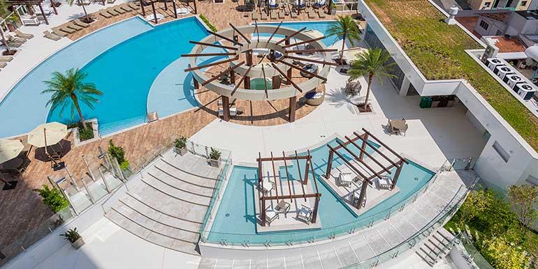 edificio-infinity-coast-balneario-camboriu-qma3297-14