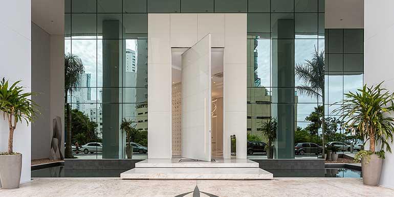 edificio-infinity-coast-balneario-camboriu-qma3297-2