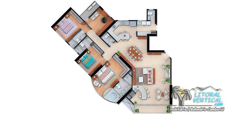 edificio-infinity-coast-balneario-camboriu-qma3351-10