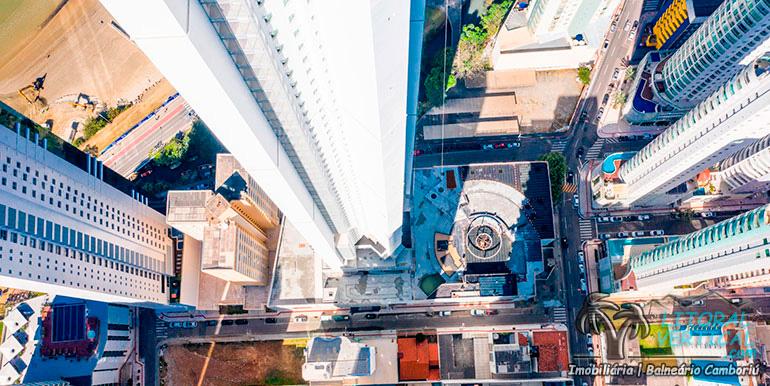 edificio-infinity-coast-balneario-camboriu-qma3351-3