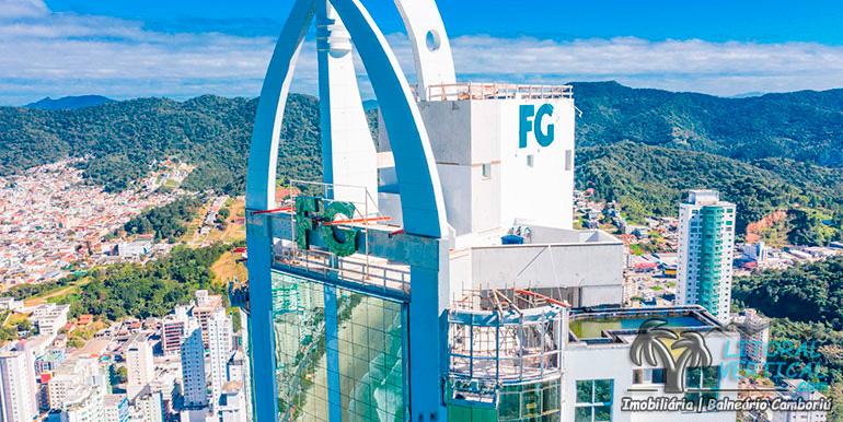 edificio-infinity-coast-balneario-camboriu-qma3351-4