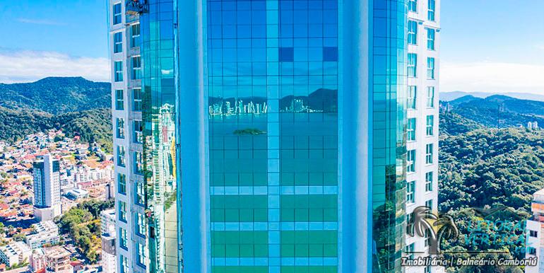 edificio-infinity-coast-balneario-camboriu-qma3351-6