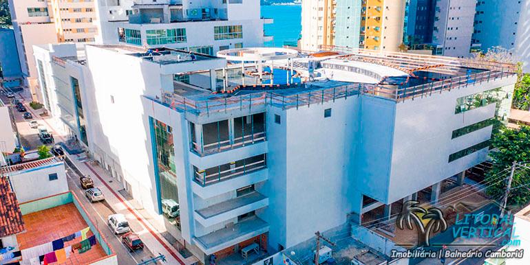 edificio-infinity-coast-balneario-camboriu-qma3351-9