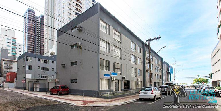 edificio-marajo-balneario-camboriu-fma220-1