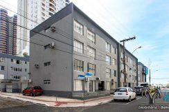 Edifício Marajó – Condomínio Costa Sul
