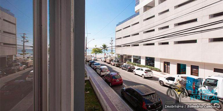 edificio-marajo-balneario-camboriu-fma220-11