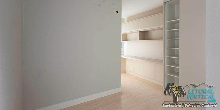 edificio-marajo-balneario-camboriu-fma220-15